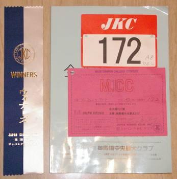 IMGP7845.JPG